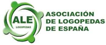 Asociacion Logopedas de España